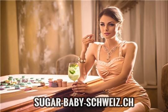 sugar daddy sucht flexibilität