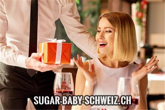 sugar baby nachteile