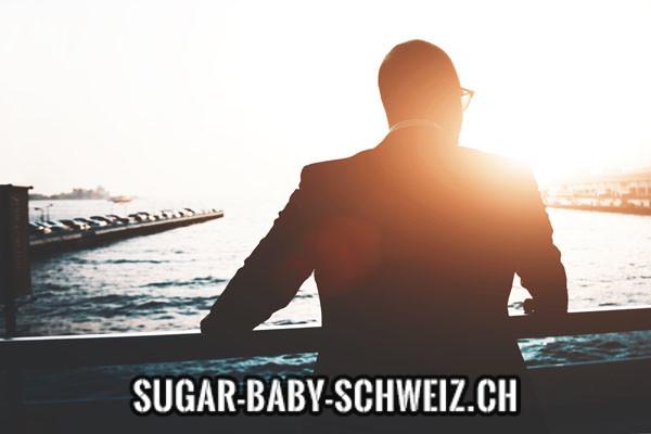 sugar daddy finden schweiz