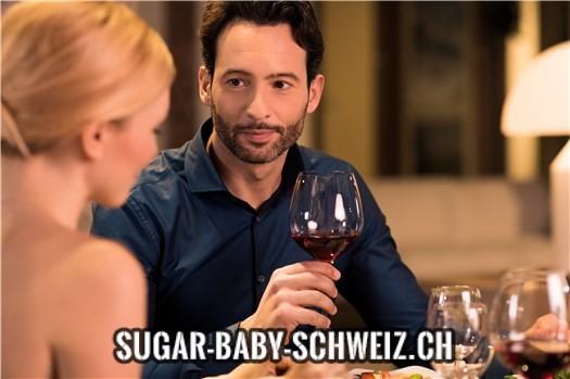 sugar daddy schweiz