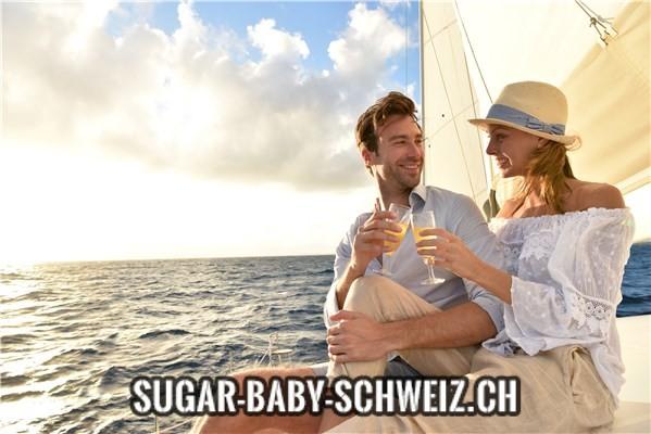 Das Sugar Baby