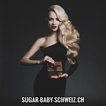 sugar babe schweiz