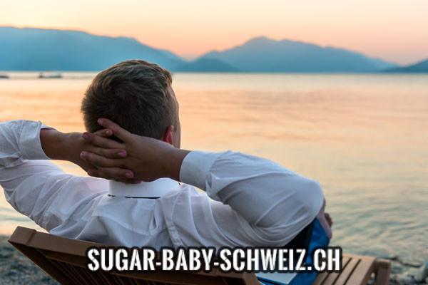sugar daddy bern