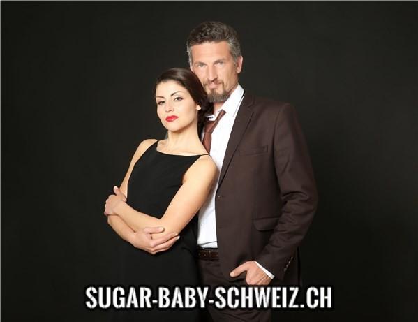 Dating schweizer jungs apps