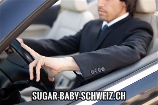 sugar daddy doku