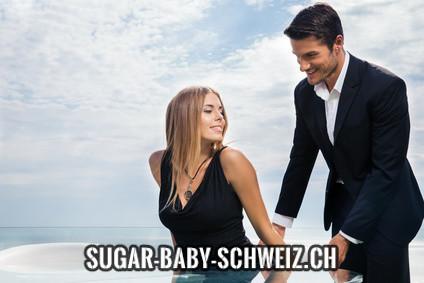 sugar daddy zürich finden