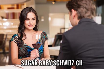 sugar daddy kosten