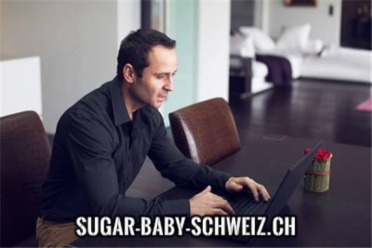 sugar dating definition