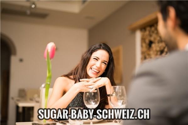 sugar daddy vermittlung