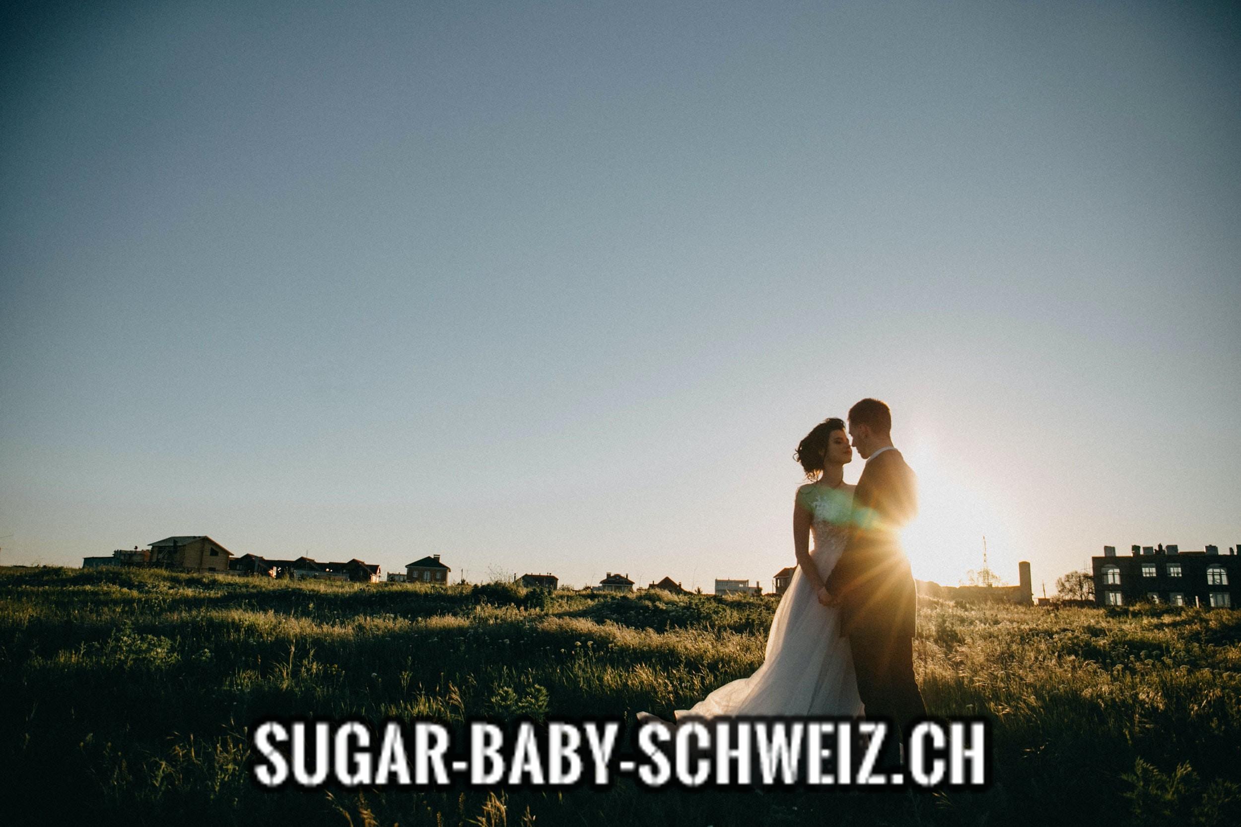 Reich heiraten Erfahrungen