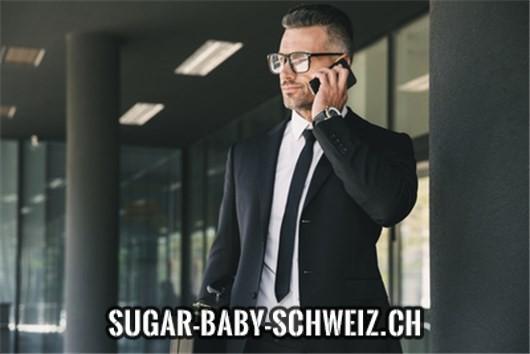 Single manner schweiz