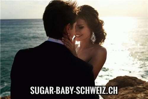 reiche schweizer kennenlernen