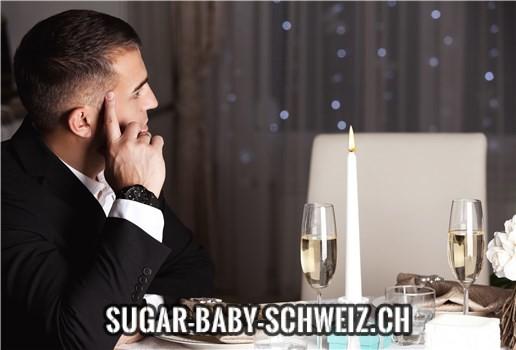 männer aus der schweiz kennenlernen)