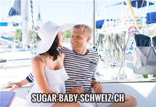 reiche Männer kennenlernen Schweiz