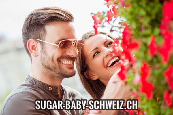 Manner aus der schweiz kennenlernen