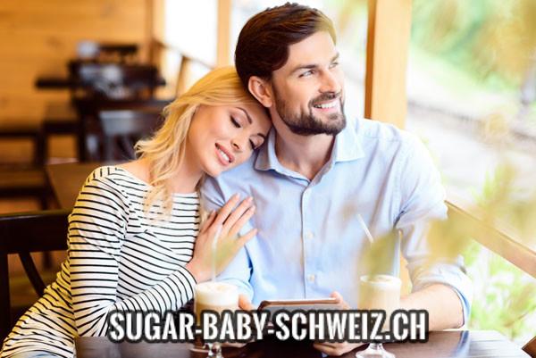 reiche Männer Schweiz