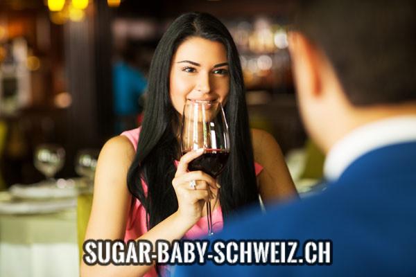 Sugar Baby Schweiz