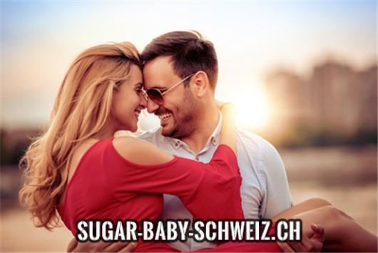 reiche Schweizer Männer