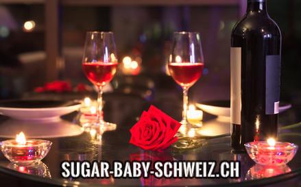 Sugar Daddy Basel