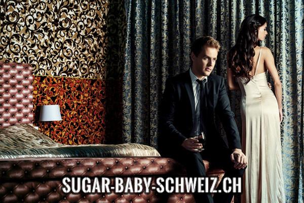 Sugar Baby Bedeutung
